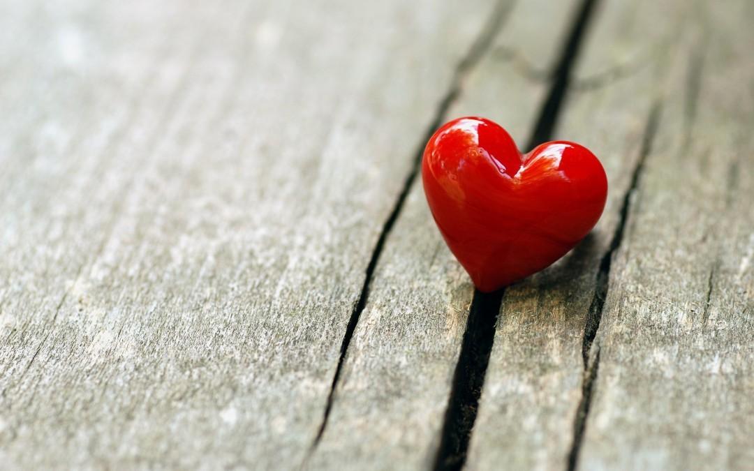 10 dolog, amit tanultam magamról 2015-ben – 8. A betegség megtanított szeretni