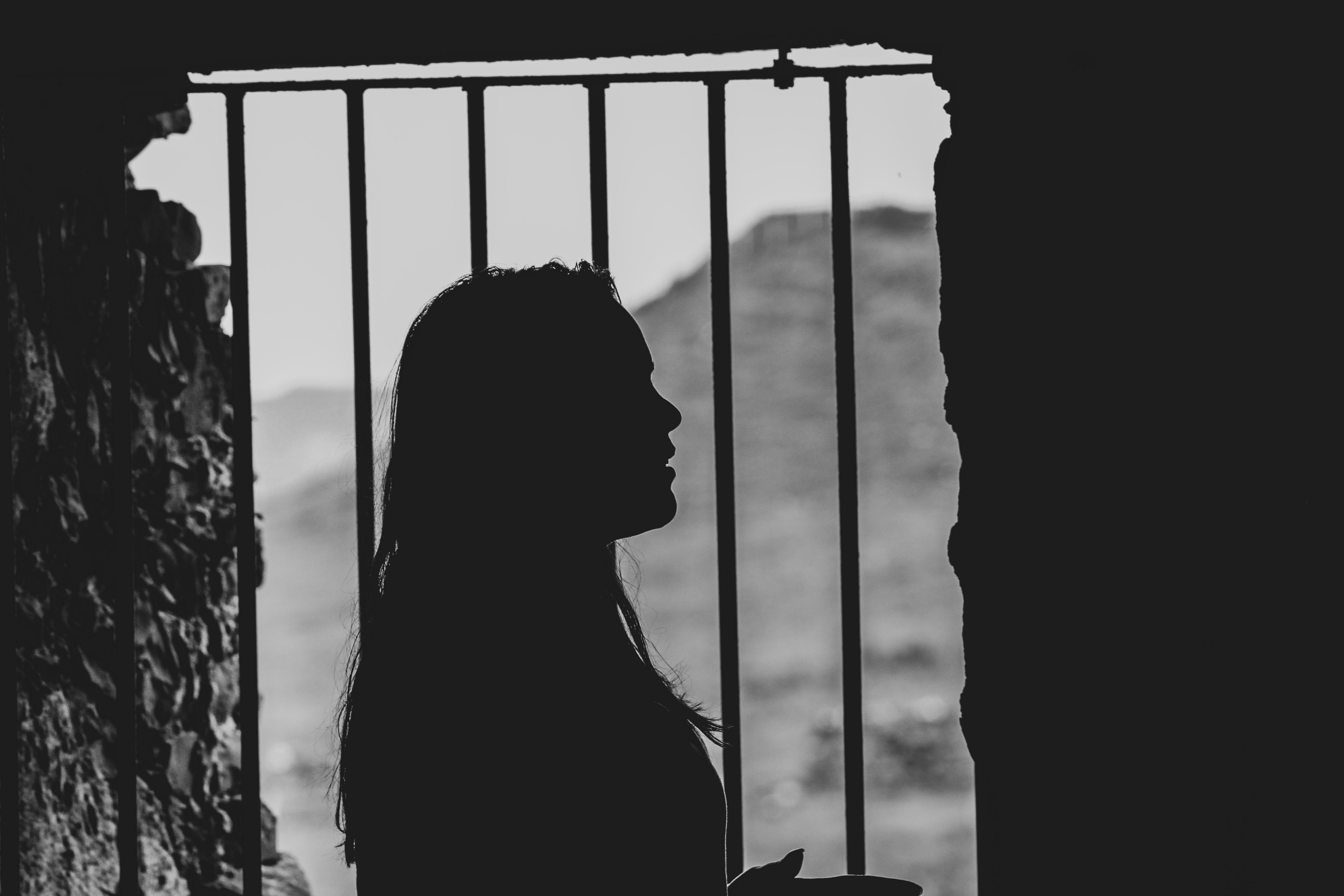 Túlterhelő és elhanyagoló szülők a meddőség (és egyéb beteljesületlen vágyak) mögött