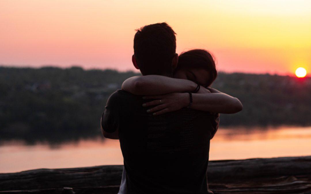 Együttérzel vagy kioktatsz? A szimpátia nem egyenlő az empátiával!