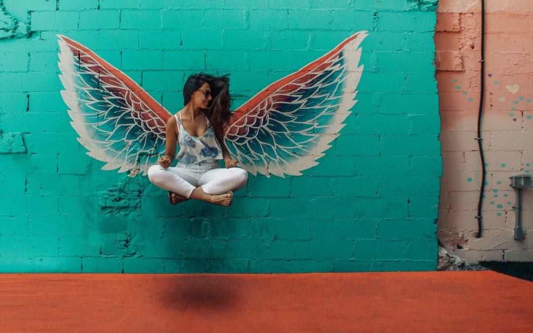 Hogyan válhatsz szabaddá a kapcsolataidban? – Út a függőségtől az összetartozásig