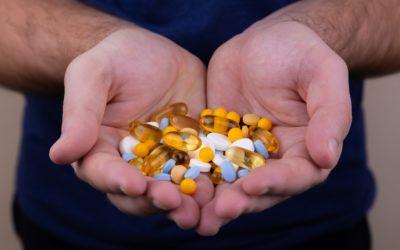 Orvosi segítség vagy öngyógyítás? Melyiket válasszam?