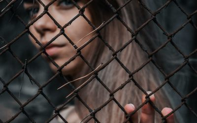 Mi a kiút a szorongás börtönéből?