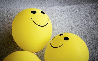 Miért mérgező a túltolt pozitivitás?